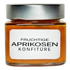 20120508-aprikosen_konfitüre_simon