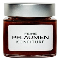 20120508-pflaumen_konfitüre_simon