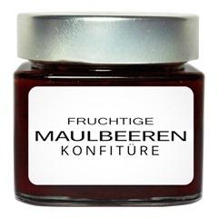 20130409-maulbeeren_konfitüre_simon