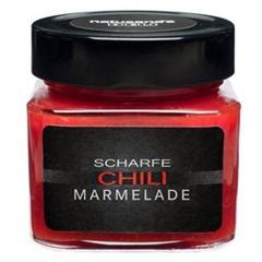 Chili-Marmelade-scharf (1)